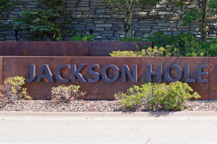 27日のジャクソンホール会合が歴史的転換点に?例年以上にパウエル講演が注目される理由=久保田博幸