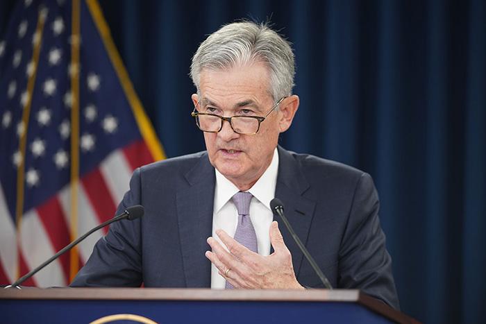 米国株バブルは次のステージへ。パウエルFRB議長「インフレは一時的」に5つの根拠、日本も一役=高梨彰