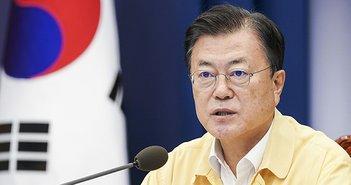 韓国を襲う中国減速・債務急増・人口急減の三重苦。文政権批判は「言論仲裁法」で封殺へ=勝又壽良