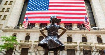 本当は怖くないテーパリング。いざ米緩和縮小が始まっても米国株は上昇へ=矢口新