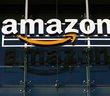 """次の米国株ショックは「BNPL」が引き金に?Amazon提携でアファーム急伸、熱狂する市場が""""後払いのツケ""""に震える日"""