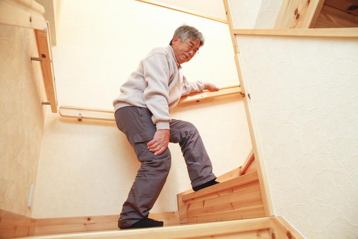 なぜ退職金で住宅ローン一括返済は危険?試算でわかった利息軽減効果より大きなリスク=牧野寿和