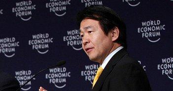 竹中平蔵、ブラック企業の生みの親。この男の「人材使い捨て」思想が日本の若者を今日も殺している=鈴木傾城