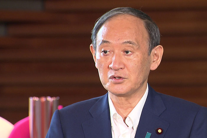 菅政権は「安倍の尻拭い」15課題をそのまま残して終焉へ。消費税撤廃こそが日本復活の切り札だ=矢口新