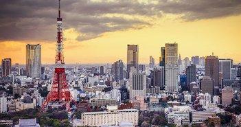 東京23区のコロナ感染率1位は何区?繁華街だけじゃない意外な危険地域=姫野秀喜