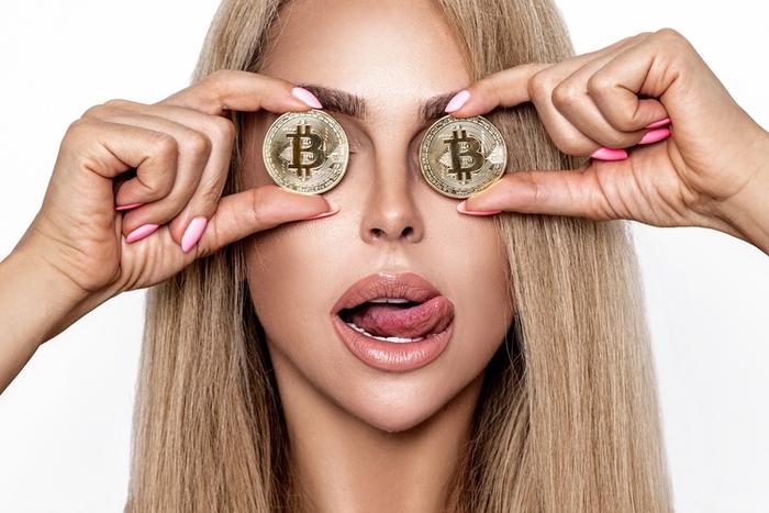 ビットコインの過激な楽観論「2038年に10億ドル突破」は本当か?試金石はエルサルバドル法定通貨化=高島康司