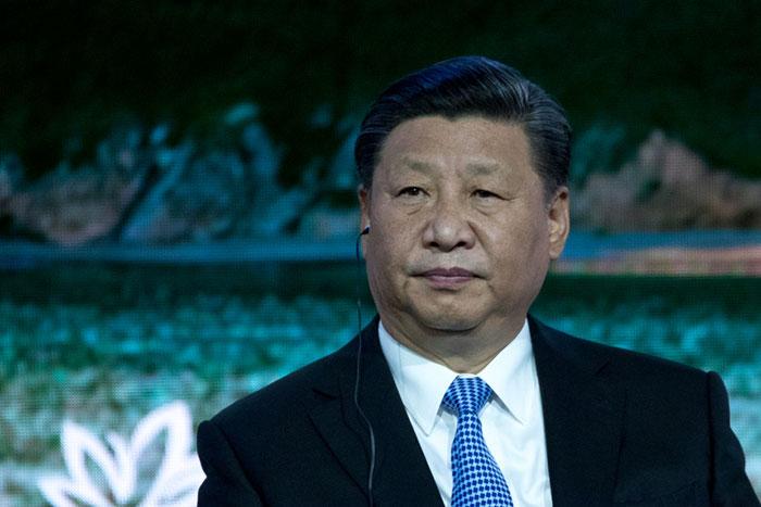 中国「恒大集団」破綻危機はリーマンショック級の大問題。習近平が見捨てれば日米株価に激震走る=今市太郎