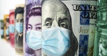 """日本が米英の""""アフターコロナ増税""""に反旗?超積極財政の我が道を貫く新総理は現れるか=高梨彰"""