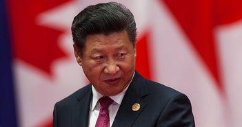 """""""恒大集団破産""""は悲劇の序章。富裕層を粛清する習近平「共同富裕論」が中国住宅バブル大崩壊をまねく当然の理由=勝又壽良"""
