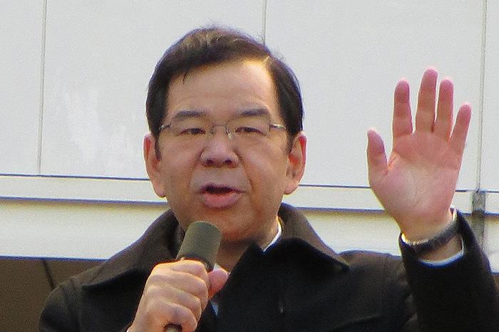 """「暴力革命はデマ」という日本共産党のデマに騙される人々。八代弁護士の謝罪で隠せぬ策動、1951年の""""球根""""は今も生きている=鈴木傾城"""
