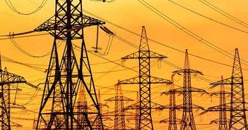 なぜ日本は高圧送電線が多いのか?「電力会社を殺すか殺されるか」の段階に入った地球温暖化の現実=田中優