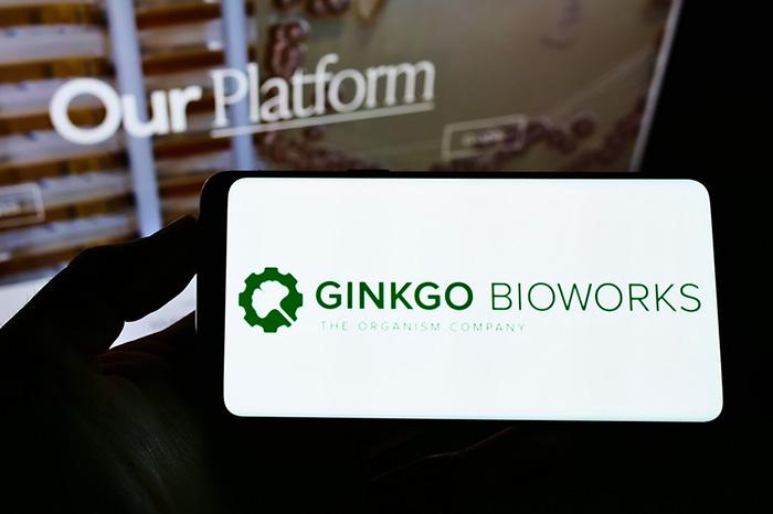 私が米Ginkgo Bioworks社に投資した理由。未上場ユニコーンの株主になる方法、必読の資料、合成生物学が世界を一変させる可能性について=中島聡