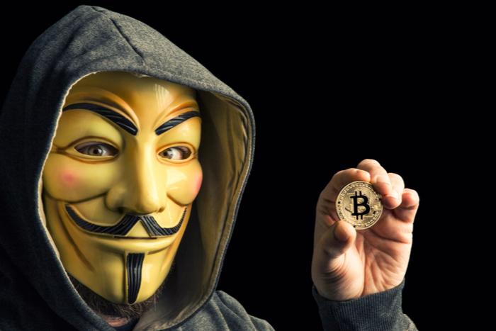 """なぜ日本で""""暗号通貨難民""""が増加中?ウォレット鍵の紛失続出、ビットコインは規制と利便性のジレンマで衰退か=俣野成敏"""