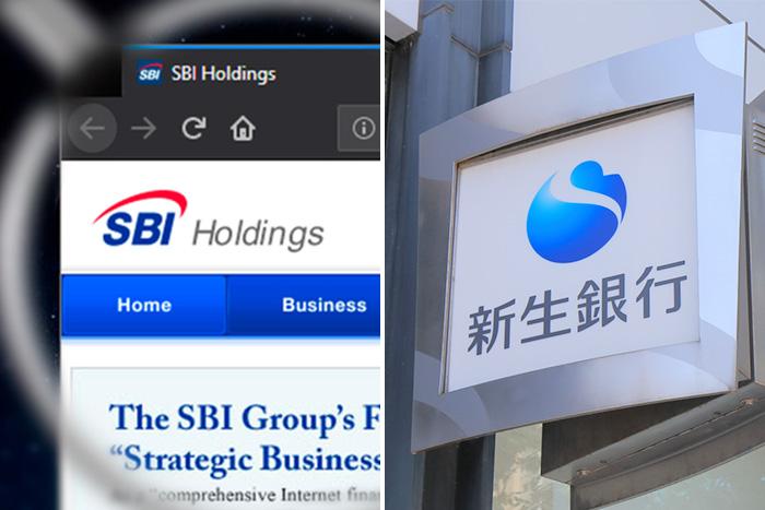 SBI・新生銀行の買収攻防で日本市場は一皮むける。英紙に「日本初の敵対的買収を終わらせた男」と書かれた私の見方=房広治