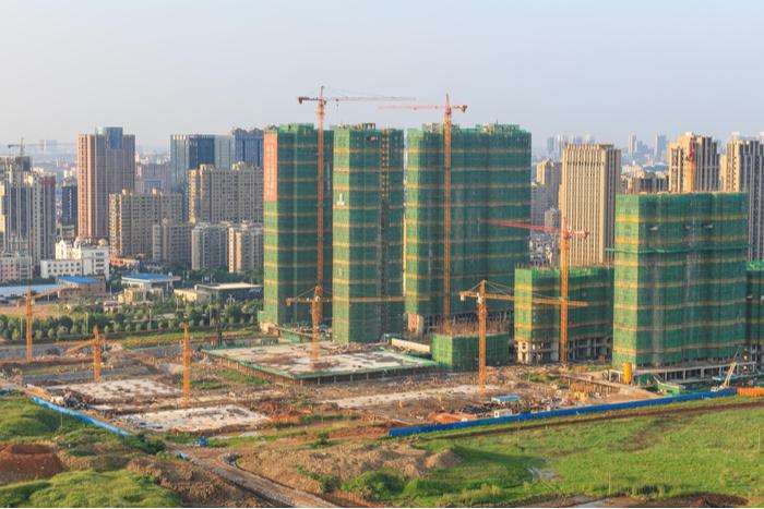 中国「恒大集団」破綻がリーマン危機の再来にならぬ理由。株価の行方は23日以降に見極めを=高梨彰