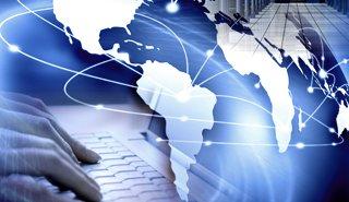 中国経済の路線変更は世界経済に重大な影響を及ぼす可能性
