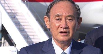 なぜ日本政府は危機に弱いのか。迫る3つの厄災、「責任逃れ」を許す意思決定システムの欠陥で亡国へ=高島康司