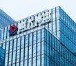 中国恒大危機に青ざめる日本企業トップ3は?習近平の「富裕層叩き」で大打撃=栫井駿介