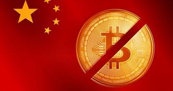 """中国仮想通貨""""禁止""""に慌てたのは少数派。発表後も『金持ち父さん』キヨサキ氏が買い推奨する理由=高島康司"""