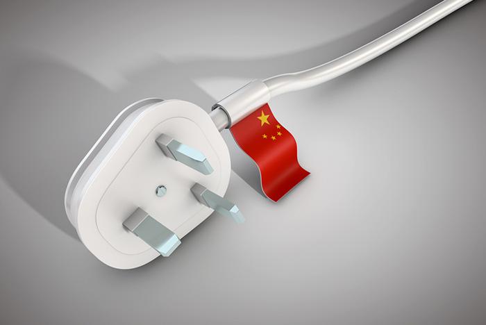 恒大危機より深刻。中国「電力不足」が世界経済と日米株価を破壊する日=今市太郎