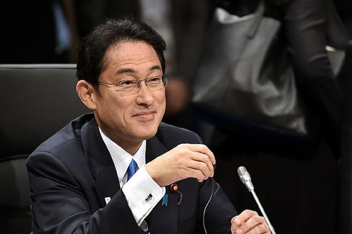 岸田政権は日本株の敵か味方か。伸びる企業・低迷する企業トップ10を政策別に解説=栫井駿介