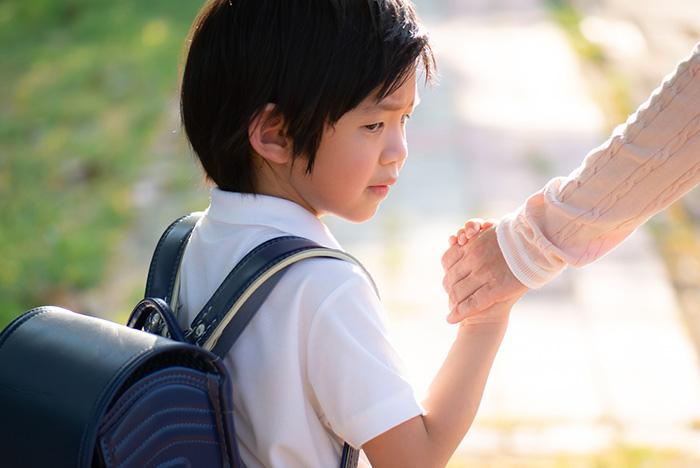 天才児をも殺す「親ガチャ」の現実。児童130万人が就学困難、なぜ日本はクソ運営で自ら弱体化するのか=鈴木傾城