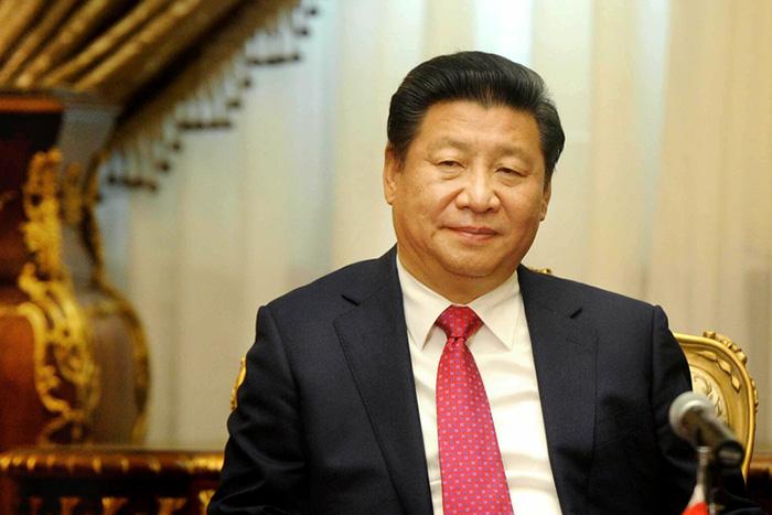 恒大集団どころではない、習近平の夢「一帯一路」が崩壊中。G7が中国に突きつける三行半、財力外交の限界露=勝又壽良