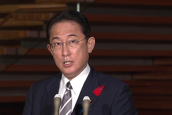 新しくない岸田「新しい資本主義」で日本沈没へ。財務次官が異例のばらまき批判、安倍・菅政権と大差なし=今市太郎