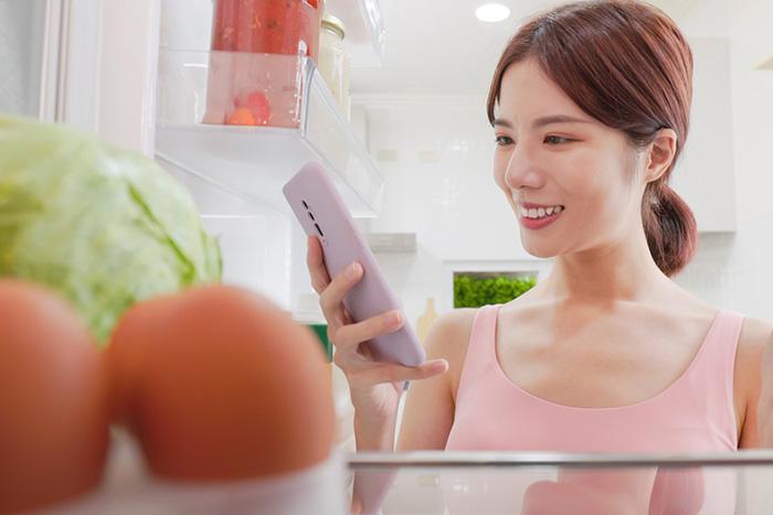 冷蔵庫にカメラ機能は必須。中国家電「スマート化」に日本惨敗。健康・高級・ペットの3大トレンドで市場急成長=牧野武文