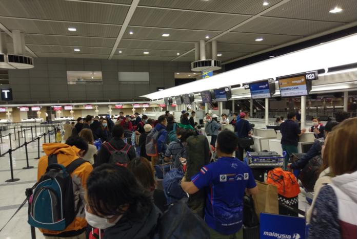 """シンガポールも""""ゼロコロナ""""断念、入国者隔離を続ける日本だけが経済回復おあずけ状態へ=栗原将"""