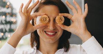 ビットコイン最高値更新、海外「法定通貨化」で税率は変わる?税理士が教える2つの節税方法=俣野成敏