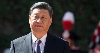 2030年代に中国は分裂する。不動産バブル崩壊・電力不足・統制経済の三重苦で習近平体制は「終わりの始まり」へ=澤田聖陽