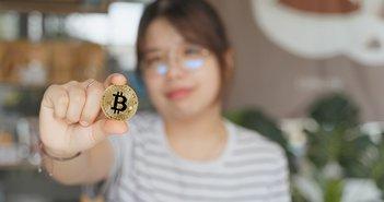 """ビットコイン最高値更新で""""カモにされる""""初心者が急増。いきなりハイレバで即退場へ=栗原将"""