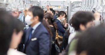 格差・成長・財政で「三重苦」の日本はもう沈むのか?どの党も公約に掲げぬ経済復活のカギ=矢口新