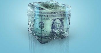 「海外銀行口座を作っただけなのに…」投資家を悩ませる口座凍結リスクと手間。どんな人が持つべきか?=俣野成敏