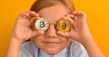 211027_bitcoin_eye