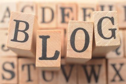 【人気ブログの作り方】アフィリエイトで稼げるくらい、アクセス数をアップさせる秘策は?