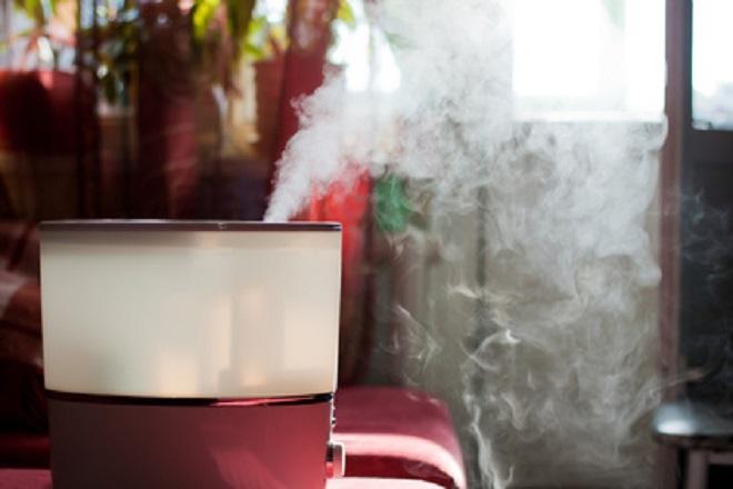 """【知っておきたい】加湿器やウォーターサーバー、浄水器による""""逆汚染""""の危険性"""