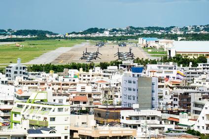 【辺野古移設】「沖縄は中国の弾道ミサイルの射程圏」の報道で見えた大手新聞の権威主義