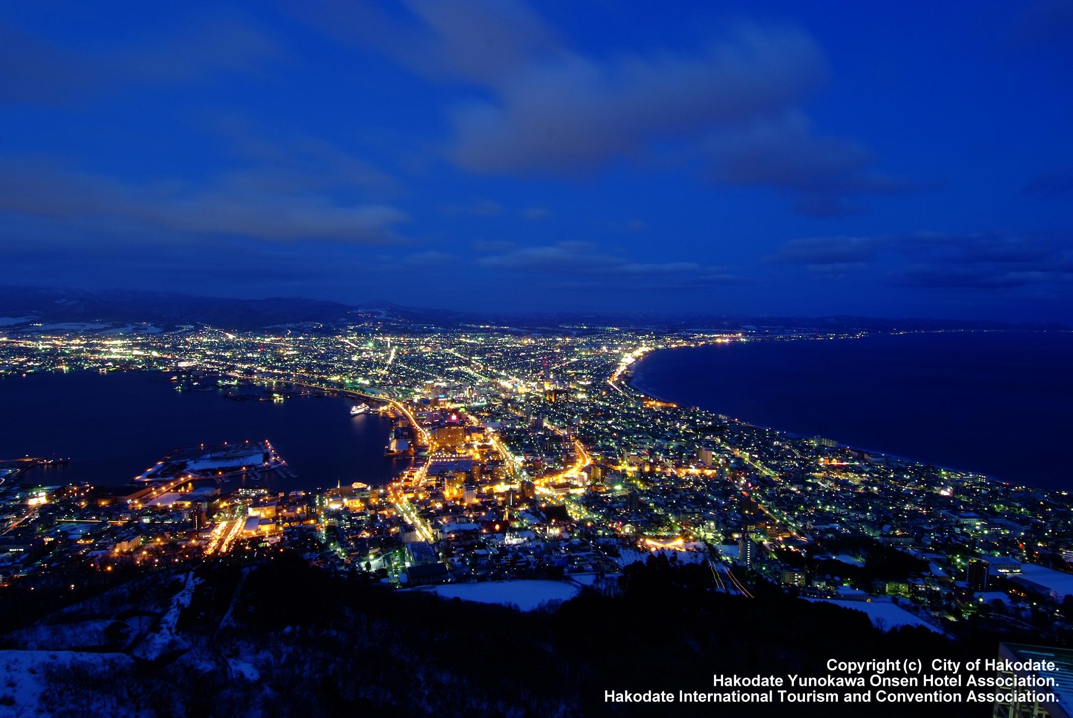 夜景の画像 p1_2