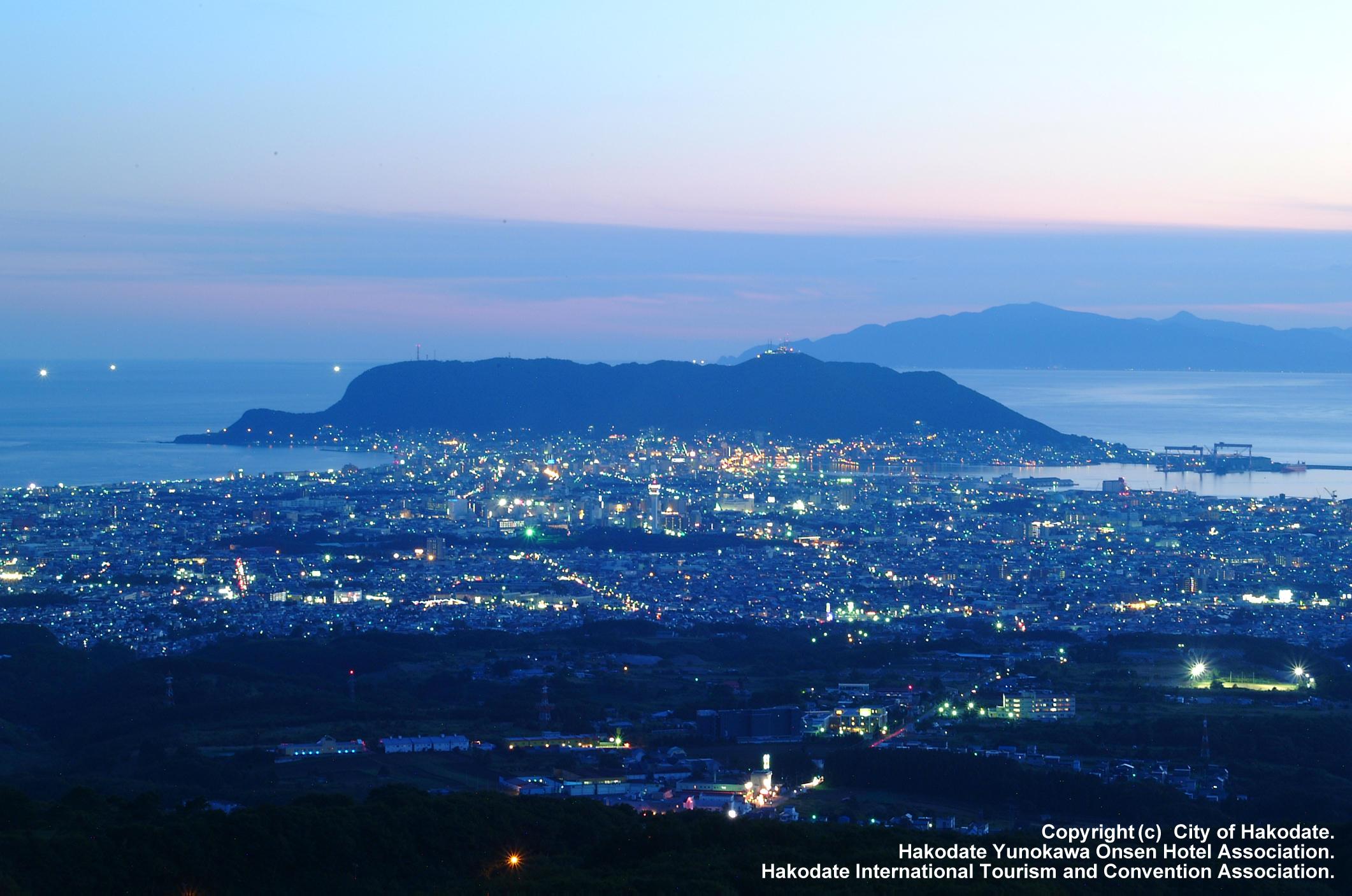 夜景の画像 p1_1