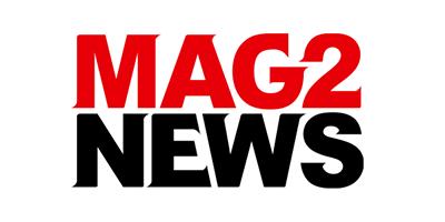 logo-mag2news-4690619fb81facbec24fc68283c511e0