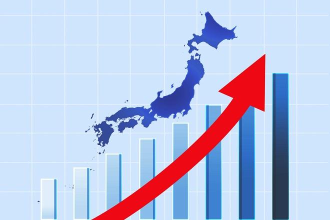 【バブル間近?】日本に20兆円規模を上回る景気浮揚効果が!?世界的な株高の流れは見逃せない