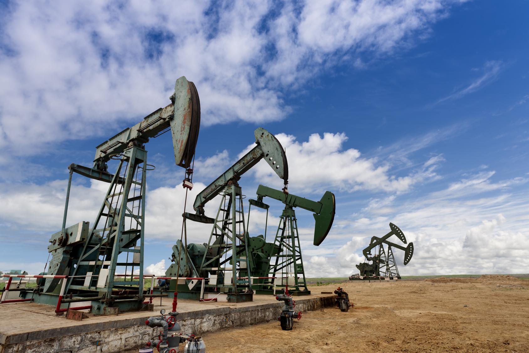 【裏事情】イスラム国すらピンハネする原油ビジネス
