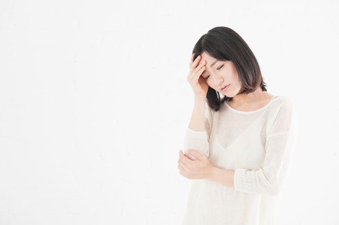 【鍼灸師のオススメ】長引く風邪や頭痛には骨盤に湯たんぽが効く