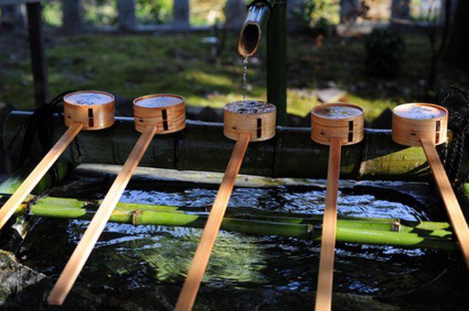 【日本再評価】「ベンジャミン・フランクリンの13の美徳」は日本文化では当たり前