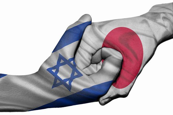 【人質事件の裏】軍事技術協力も!安易すぎたイスラエルへの接近
