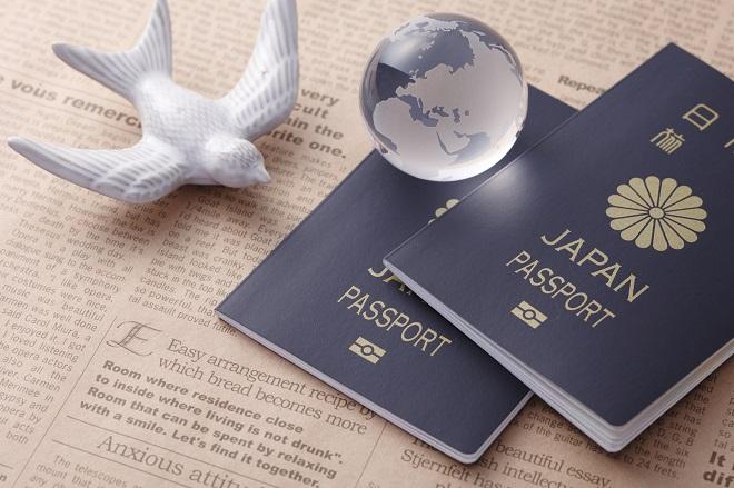 【やっぱり必要】海外旅行保険をケチると超高額医療費が待っている