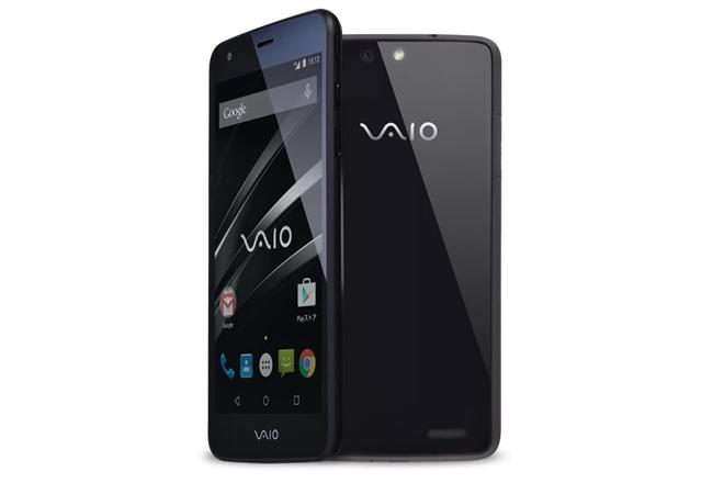 VAIOPhone