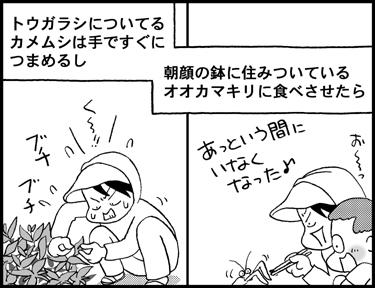 o-vol.26-7